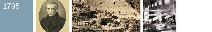 History 1795