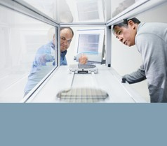 Innovation at Bosch Rexroth