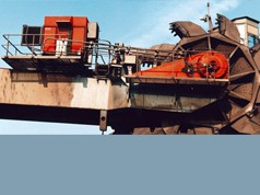 材料搬運技術