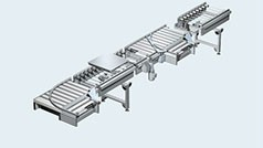 Assembly Technology