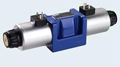 工業液壓系統