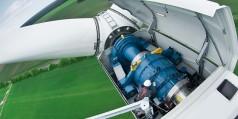 再生能源服務