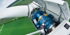 Service Renewable Energies